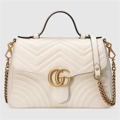GUCCI GG marmont.jpg